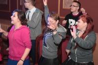 STUDNIÓWKI 2016 - Zespół Szkół w Ozimku - 7143_img_6161.jpg