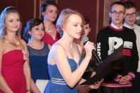 STUDNIÓWKI 2016 - Zespół Szkół w Ozimku - 7143_img_6173.jpg