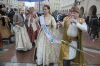 Polonez na Opolskim Rynku 2016 - 7175_foto_24opole0007.jpg
