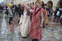 Polonez na Opolskim Rynku 2016 - 7175_foto_24opole0008.jpg