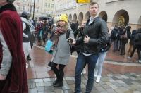 Polonez na Opolskim Rynku 2016 - 7175_foto_24opole0011.jpg