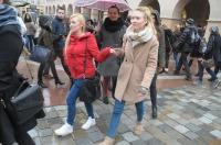 Polonez na Opolskim Rynku 2016 - 7175_foto_24opole0015.jpg