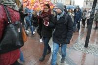 Polonez na Opolskim Rynku 2016 - 7175_foto_24opole0041.jpg
