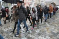Polonez na Opolskim Rynku 2016 - 7175_foto_24opole0052.jpg