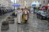 Polonez na Opolskim Rynku 2016 - 7175_foto_24opole0153.jpg