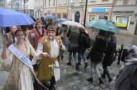 Polonez na Opolskim Rynku 2016 - 7175_foto_24opole0175.jpg