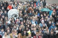 Polonez na Opolskim Rynku 2016 - 7175_foto_24opole0183.jpg