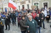 Manifestacja KOD w Opolu - 7210_foto_24opole0100.jpg