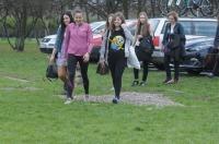 Bieg w Kasku 2016 - Dziewczyny na Politechniki w Opolu - 7248_foto_24opole20135.jpg