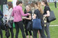 Bieg w Kasku 2016 - Dziewczyny na Politechniki w Opolu - 7248_foto_24opole20148.jpg