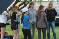 Bieg w Kasku 2016 - Dziewczyny na Politechniki w Opolu - 7248_foto_24opole20149.jpg