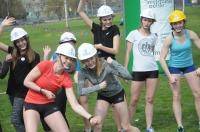 Bieg w Kasku 2016 - Dziewczyny na Politechniki w Opolu - 7248_foto_24opole20166.jpg