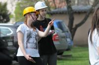 Bieg w Kasku 2016 - Dziewczyny na Politechniki w Opolu - 7248_foto_24opole20175.jpg