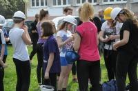 Bieg w Kasku 2016 - Dziewczyny na Politechniki w Opolu - 7248_foto_24opole20179.jpg