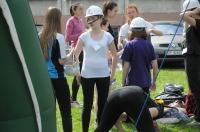Bieg w Kasku 2016 - Dziewczyny na Politechniki w Opolu - 7248_foto_24opole20181.jpg