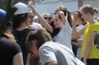 Bieg w Kasku 2016 - Dziewczyny na Politechniki w Opolu - 7248_foto_24opole20185.jpg