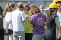 Bieg w Kasku 2016 - Dziewczyny na Politechniki w Opolu - 7248_foto_24opole20194.jpg