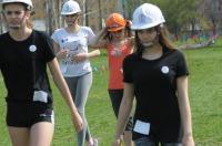 Bieg w Kasku 2016 - Dziewczyny na Politechniki w Opolu - 7248_foto_24opole20206.jpg