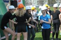 Bieg w Kasku 2016 - Dziewczyny na Politechniki w Opolu - 7248_foto_24opole20207.jpg