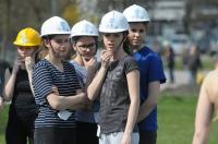 Bieg w Kasku 2016 - Dziewczyny na Politechniki w Opolu - 7248_foto_24opole20223.jpg