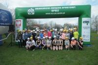 Bieg w Kasku 2016 - Dziewczyny na Politechniki w Opolu - 7248_foto_24opole20233.jpg