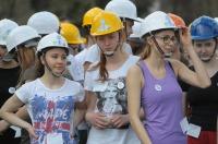 Bieg w Kasku 2016 - Dziewczyny na Politechniki w Opolu - 7248_foto_24opole20246.jpg
