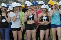 Bieg w Kasku 2016 - Dziewczyny na Politechniki w Opolu - 7248_foto_24opole20249.jpg