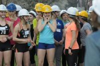 Bieg w Kasku 2016 - Dziewczyny na Politechniki w Opolu - 7248_foto_24opole20251.jpg