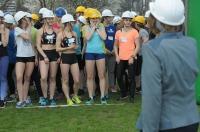 Bieg w Kasku 2016 - Dziewczyny na Politechniki w Opolu - 7248_foto_24opole20253.jpg