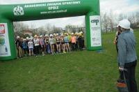 Bieg w Kasku 2016 - Dziewczyny na Politechniki w Opolu - 7248_foto_24opole20255.jpg
