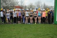 Bieg w Kasku 2016 - Dziewczyny na Politechniki w Opolu - 7248_foto_24opole20264.jpg