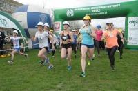 Bieg w Kasku 2016 - Dziewczyny na Politechniki w Opolu - 7248_foto_24opole20272.jpg