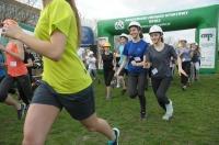 Bieg w Kasku 2016 - Dziewczyny na Politechniki w Opolu - 7248_foto_24opole20276.jpg