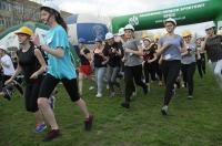 Bieg w Kasku 2016 - Dziewczyny na Politechniki w Opolu - 7248_foto_24opole20278.jpg