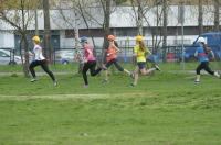 Bieg w Kasku 2016 - Dziewczyny na Politechniki w Opolu - 7248_foto_24opole20285.jpg