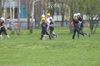 Bieg w Kasku 2016 - Dziewczyny na Politechniki w Opolu - 7248_foto_24opole20290.jpg