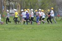 Bieg w Kasku 2016 - Dziewczyny na Politechniki w Opolu - 7248_foto_24opole20296.jpg