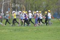 Bieg w Kasku 2016 - Dziewczyny na Politechniki w Opolu - 7248_foto_24opole20297.jpg