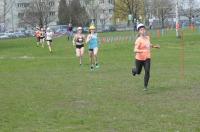 Bieg w Kasku 2016 - Dziewczyny na Politechniki w Opolu - 7248_foto_24opole20310.jpg