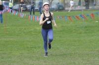 Bieg w Kasku 2016 - Dziewczyny na Politechniki w Opolu - 7248_foto_24opole20317.jpg