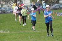 Bieg w Kasku 2016 - Dziewczyny na Politechniki w Opolu - 7248_foto_24opole20320.jpg