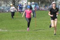Bieg w Kasku 2016 - Dziewczyny na Politechniki w Opolu - 7248_foto_24opole20323.jpg