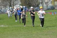 Bieg w Kasku 2016 - Dziewczyny na Politechniki w Opolu - 7248_foto_24opole20325.jpg