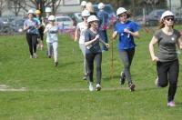 Bieg w Kasku 2016 - Dziewczyny na Politechniki w Opolu - 7248_foto_24opole20327.jpg