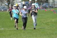 Bieg w Kasku 2016 - Dziewczyny na Politechniki w Opolu - 7248_foto_24opole20329.jpg