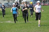 Bieg w Kasku 2016 - Dziewczyny na Politechniki w Opolu - 7248_foto_24opole20333.jpg
