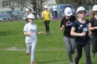 Bieg w Kasku 2016 - Dziewczyny na Politechniki w Opolu - 7248_foto_24opole20336.jpg