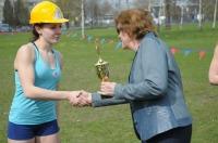Bieg w Kasku 2016 - Dziewczyny na Politechniki w Opolu - 7248_foto_24opole20359.jpg