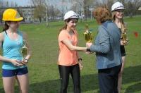 Bieg w Kasku 2016 - Dziewczyny na Politechniki w Opolu - 7248_foto_24opole20363.jpg