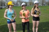 Bieg w Kasku 2016 - Dziewczyny na Politechniki w Opolu - 7248_foto_24opole20365.jpg